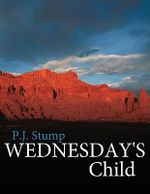 Wednesday's Child - P.J. Stump
