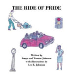 Ride of Pride - Sonya Johnson