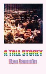 Tall Storey - Ben Jammin