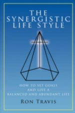 Synergistic Life Style - Ron Travis