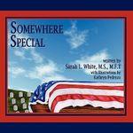 Somewhere Special - Sarah L. White