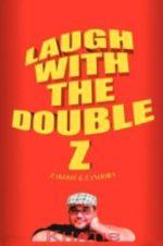 Laugh with the Double Z :  Zakoot & Zanooba -  Khatib