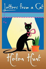 Letters from a Cat - Helen Hunt
