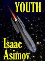 Youth - Isaac Asimov