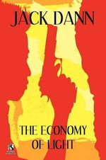 The Economy of Light / Jubilee (Wildside Double #22) - Jack Dann