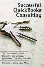 Successful QuickBooks Consulting - Michelle L Long