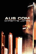 Aus Com - Christine Jones