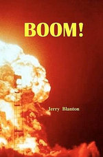 Boom! - Jerry Blanton