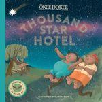 Greek Myths : A Wonder Book for Girl & Boys - Nathaniel Hawthorne