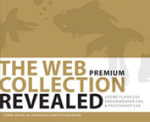 The Web Collection Revealed : Adobe Dreamweaver Cs4, Adobe Flash Cs4, and Adobe Fireworks Cs4 - Sherry Bishop