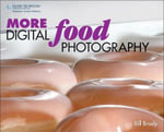 More Digital Food Photography - Lou Manna