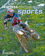 Fearless Photographer Sports : Sports - Skelps