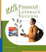 100% Financial Literacy - Quantum Integrations