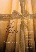 The Pages - Paula Lane