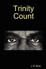 Trinity Count - John Brice