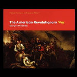 The American Revolutionary War - Georgene Poulakidas