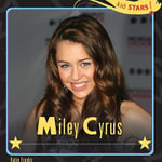 Miley Cyrus - Katie Franks