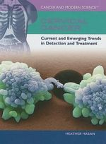 Cervical Cancer : Current and Emerging Trends in Detection and Treatment - Heather Hasan