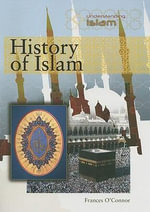 History of Islam - Frances O'Connor