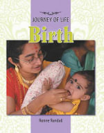 Birth : Journey of Life - Ronne Randall
