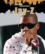 Jay-Z - Bridget Heos