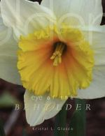 Eye of the Beholder - Kristal L. Glasco