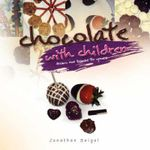 Chocolate with Children - Jonathan Seigel
