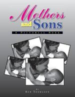 Mothers and Sons - Ron Thomason