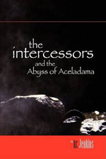 The Intercessors - R. C. Jenkins