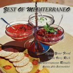 Zest of Mediterraneo : Special Guide to Winning Your Weight Challenge in ... - Gulalai Lilly Sulymankhel