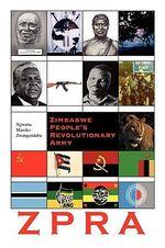 Z P R a - Ngwana Maseko Zwangendaba