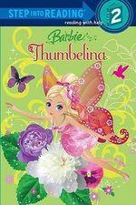 Thumbelina : Barbie (Pb) - Diane Wright Landolf