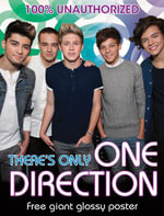 There's Only One Direction - Jen Wainwright