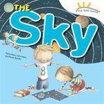 The Sky : Solar System - Nuria Roca