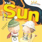 The Sun : Solar System - Nuria Roca