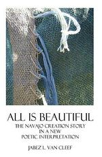 All Is Beautiful - Jabez L Van Cleef