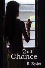 2nd Chance - R Ryder