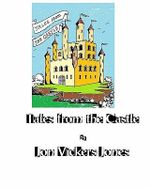 Tales from the Castle : An Anthology of Me - Jon Vickers-Jones