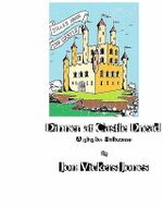 Dinner at Castle Dread - Jon Vickers-Jones
