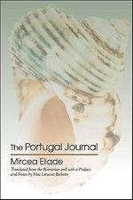 The Portugal Journal : SUNY Series, Issues in the Study of Religion - Mircea Eliade