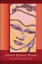 Eminent Buddhist Women