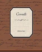 Cornelli : Pre-intermediate Level - Johanna Spyri