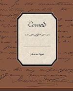 Cornelli - Johanna Spyri