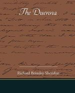 The Duenna - Richard Brinsley Sheridan