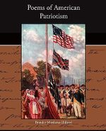 Poems of American Patriotism - Brander Matthews