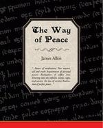 The Way of Peace - James Allen