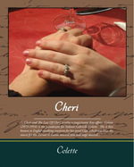 Cheri (ebook) - Colette