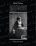 Shawl-Straps (ebook) - Louisa M. Alcott