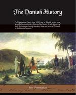 The Danish History (ebook) - Saxo Grammaticus