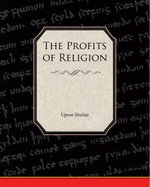 The Profits of Religion - Upton Sinclair